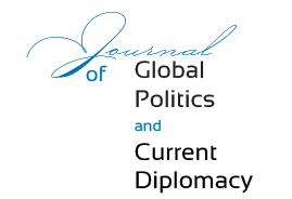 journal-logo
