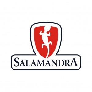 2_Sigla salamandra