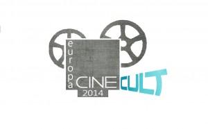 Cinecult_LOGO