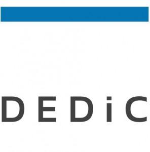 logo-dedic_2